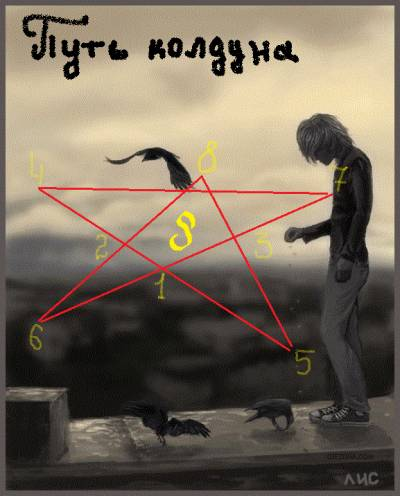 http://magickraft.ucoz.net/_fr/0/s4669115.jpg